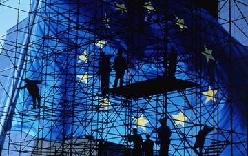 Επιβεβαίωση Κομισιόν: Αρχίζουν το Σάββατο οι συνεδριάσεις του Brussels Group