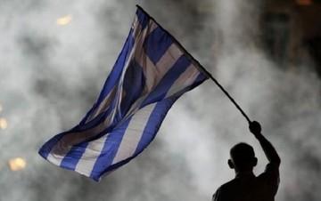 Δήλωση «βόμβα» μεγαλοεπενδυτή: Η Ελλάδα έχει χρεοκοπήσει, θα πρέπει να κηρύξει στάση πληρωμών