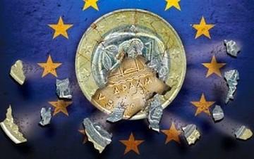 Süddeutsche Zeitung: Έχει ήδη ληφθεί η απόφαση για Grexit
