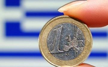 HSBC: Οι δύο ημερομηνίες που θα κρίνουν το μέλλον της ελληνικής οικονομίας