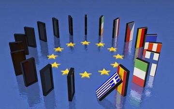 UBS: Αν η Ελλάδα φύγει από το ευρώ θα αποχωρήσουν και άλλες χώρες