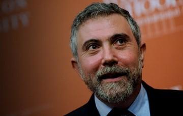 Κρούγκμαν:«Να δεχθείτε έναν έντιμο συμβιβασμό αντί μιας έντιμης εξόδου από το ευρώ»