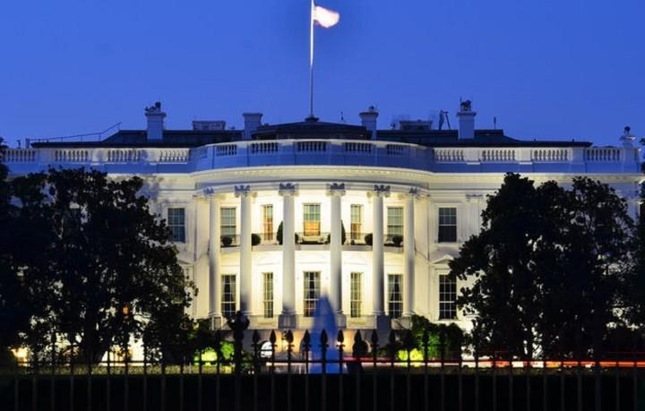 Ουάσιγκτον: Να επιταχύνει η Ελλάδα την επίτευξη συμφωνίας
