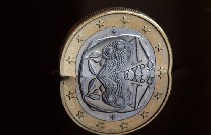 Reuters: Η Ελλάδα θα πληρώνει με μεταχρονολογημένα ομόλογα