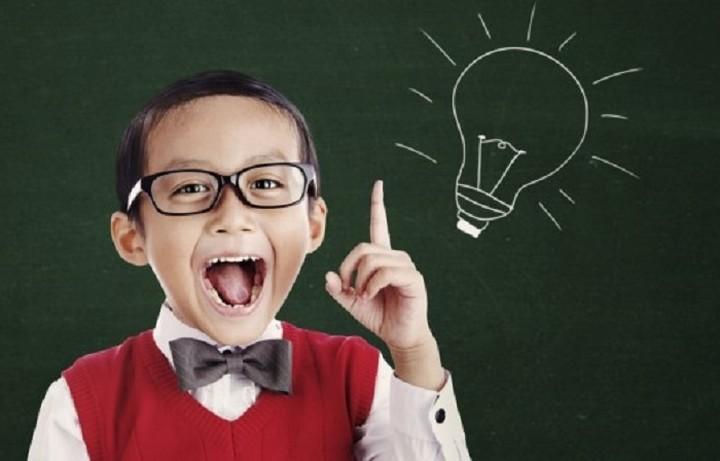 Οι πιο έξυπνοι άνθρωποι...κοιμούνται πιο αργά το βράδυ!