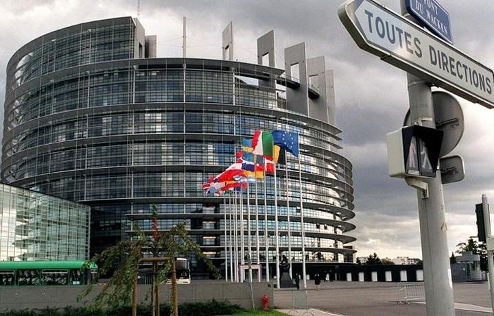 Αρχίζουν οι συνεδριάσεις του Brussels Group για την πρόοδο της Ελλάδας