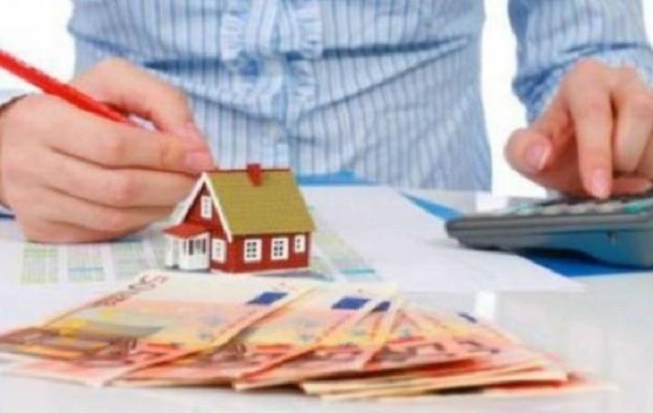 Νέες ευνοϊκές ρυθμίσεις για τα κόκκινα δάνεια