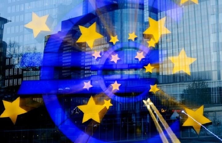 Συνεχίζεται την Τετάρτη το EuroWorking Group