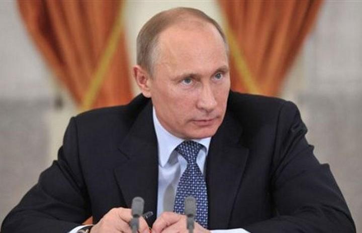 Reuters:«Η Ρωσία δεν έχει καταλήξει σε συμφωνία με την Ελλάδα ώστε να της δώσει από 3 έως 5 δισ. ευρώ»