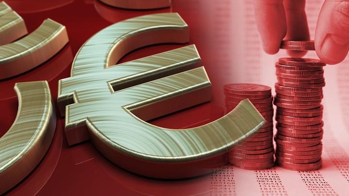 Βουνό τα κόκκινα δάνεια: ξεπέρασαν τα 80 δισ. ευρώ