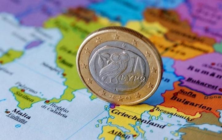 Οι 11 λόγοι που δείχνουν πως τα πράγματα είναι πιο επικίνδυνα για την Ελλάδα
