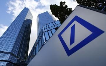 Η Deutsche Bank ετοιμάζει spin off της Postbank