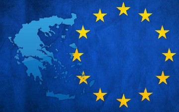 Handelsblatt: Η Ελλάδα έχει απομονωθεί από χώρες εντός αλλά και εκτός του Eurogroup
