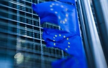 Πυρετώδεις εργασίες στο Brussels Group εν όψει Eurogroup