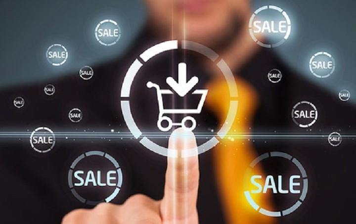 Πρόστιμο 129.000 δολάρια σε κολοσσό ηλεκτρονικού εμπορίου