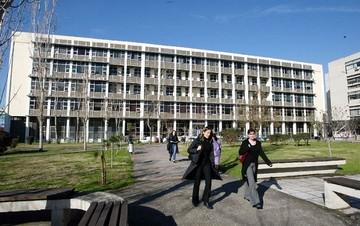 Οικονομική ασφυξία στα πανεπιστήμια της χώρας