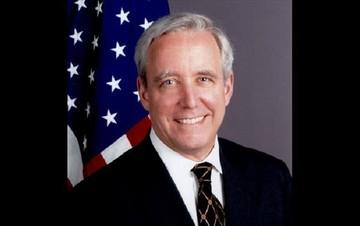 Αμερικανός πρέσβης: Η απελευθέρωση του Σ. Ξηρού θέτει σε δοκιμασία τις σχέσεις με τις ΗΠΑ