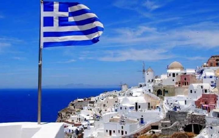 Η Σαουδαραβική κυβέρνηση στηρίζει τον ελληνικό τουρισμό