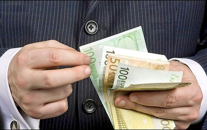 Εντός του Μαΐου η ψήφιση του ν/σ για κατώτερο μισθό στα 751 ευρώ