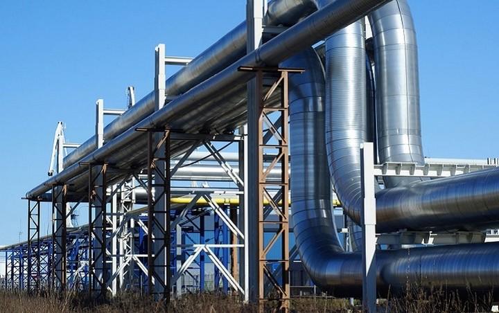 Σόφια: Τριμερής υπουργική συνάντηση για τον κάθετο αγωγό φυσικού αερίου