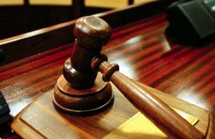Στο εδώλιο 8 ατόμα που «πουλούσαν» επιδοτήσεις σε μικροεπενδυτές, προτείνει εισαγγελέας