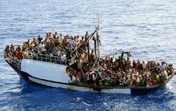 Η Αθήνα ζητά έκτακτη χρηματοδότηση από την ΕΕ για το μεταναστευτικό