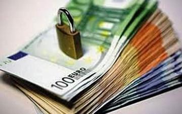 ΣΟΚ: Ανω των 7 δισ. ετησίως η απώλεια εσόδων από τη φοροδιαφυγή