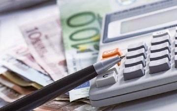 Τα φορολογικά μέτρα που κλείδωσαν στο Brussels Group