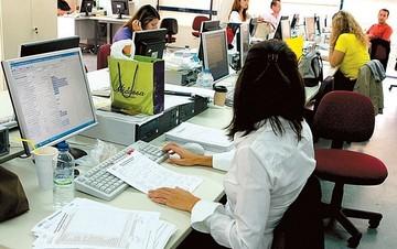 Έρχεται νέος τρόπος αξιολόγησης στο Δημόσιο με εξετάσεις και προσόντα