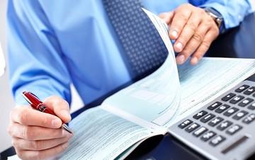 Υπ. Εργασίας: Αυτό είναι το νομοσχέδιο για τους μισθούς και τις συλλογικές συμβάσεις
