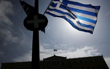 Der Standard: Η τρόικα απέτυχε παταγωδώς με τα μεταρρυθμιστικά της σχέδια για την Ελλάδα