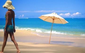 Μειωμένες οι τουριστικές κρατήσεις τον Μάιο σε Κρήτη και Ρόδο