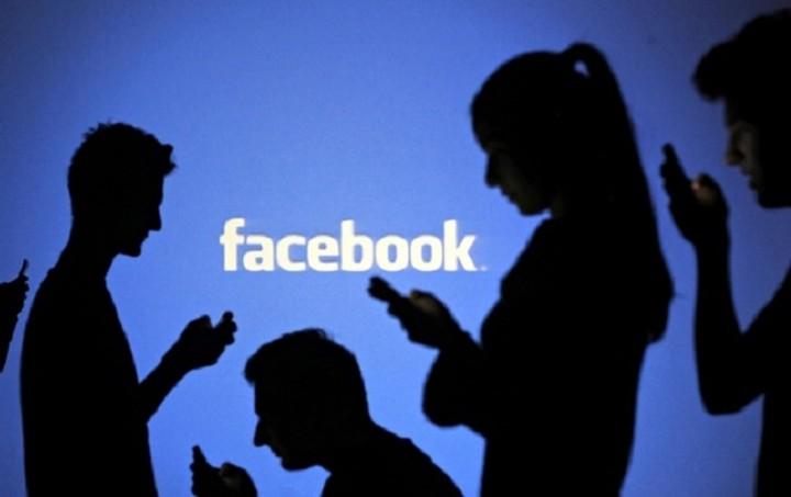 Πέντε παράξενες ερωτήσεις που θέτει το Facebook κατά τη διάρκεια συνεντεύξεων