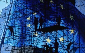 Κομισιόν: Ουδέν σχόλιο για τη συμφωνία Ελλάδας - Ρωσίας