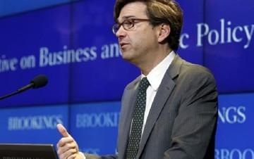 «Δεξί χέρι» του Ομπάμα: Δεν θέλουμε να κάνουμε το πείραμα Grexit