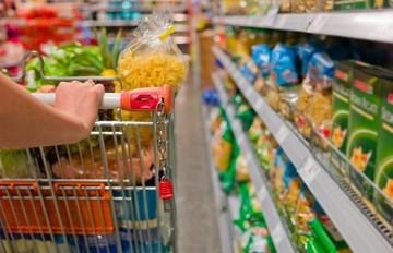 Αποσύρονται από την αγορά 59 επικίνδυνα προϊόντα με ανακοίνωση της γ.γ. Βιομηχανίας