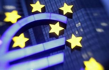 ΕΕ: Αίτημα των Θεσμών να πάρει η κυβέρνηση τα ταμειακά διαθέσιμα