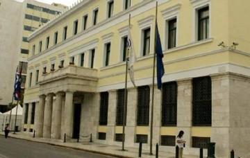 Το δημοτικό συμβούλιο του δήμου Αθηναίων αποφάσισε τη μη εφαρμογή της ΠΝΠ