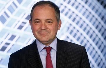 Κερέ:«Η ΕΚΤ αυξάνει συνεχώς τη χρηματοδότηση προς τις ελληνικές τράπεζες και θα συνεχίσει»