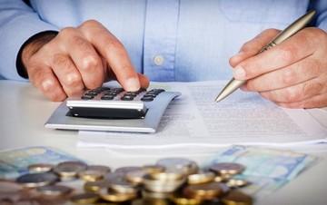 Πώς να «κουρέψεις» τους φόρους πληρώνοντας με δόσεις