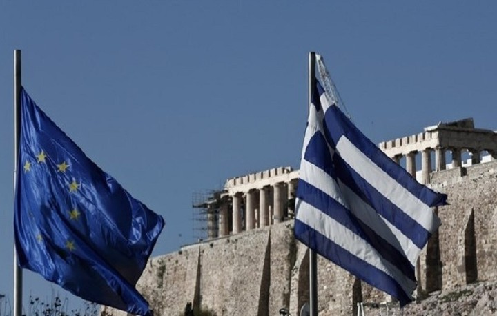 FT: Έξι μύθοι για την Ελλάδα που εμποδίζουν την επίτευξη συμφωνίας
