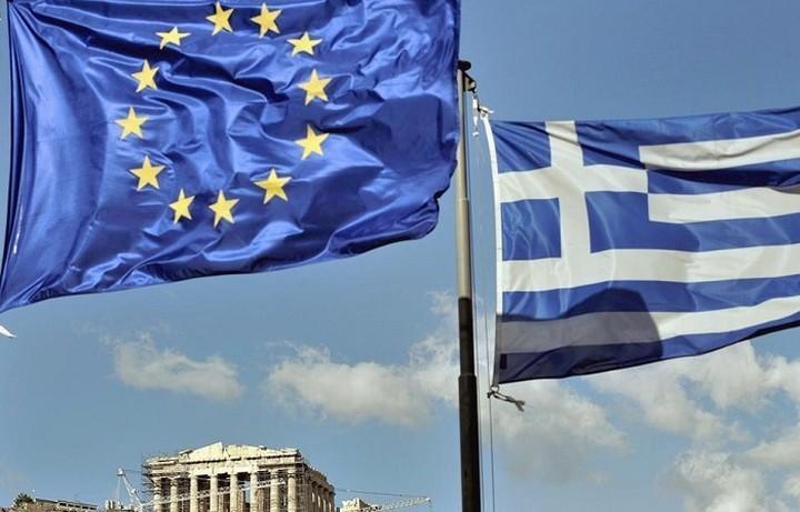 Ανακεφαλαίωση με τους Ελλήνες οικονομικούς εμπειρογνωμόνες πριν από την σημερινό Euro Working Group