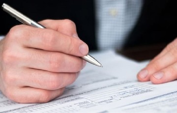 Τι πρέπει να κάνουν όσοι έκαναν αίτηση για το επίδομα ενοικίου, σίτισης και δωρεάν ρεύμα