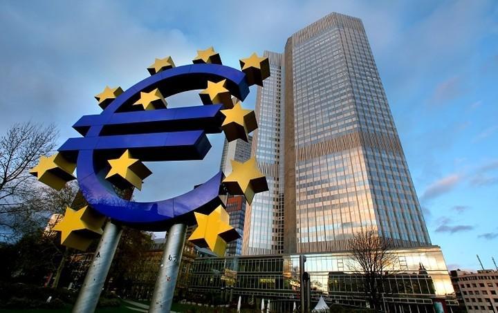 ΕΚΤ: Αυξήθηκε στα 75,5 δισ. ευρώ το όριο της χρηματοδότησης μέσω ELA