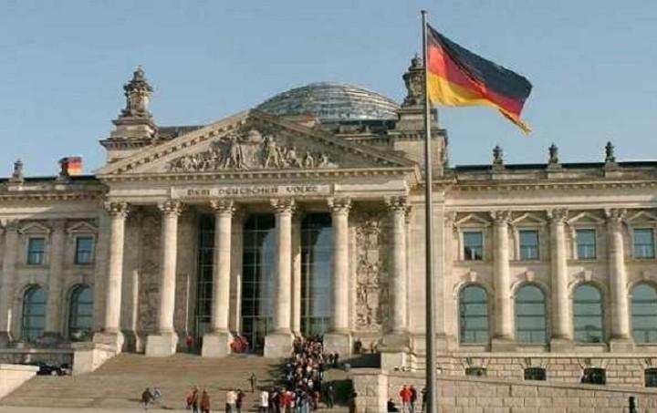 Γερμανία: Οι προσδοκίες μας από το Eurogroup είναι περιορισμένες