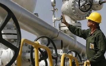Τριμερής συμφωνία για την κατασκευή του Κάθετου Διαδρόμου Φυσικού Αερίου