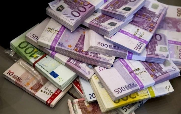 Reuters: Η Ελλάδα μπορεί να πληρώσει τις υποχρεώσεις της μέχρι τον Ιούνιο
