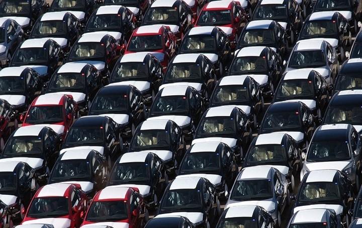 Ποια ήταν τα πιο δημοφιλή αυτοκίνητα στην ευρωπαϊκή αγορά το α' τρίμηνο του 2015;