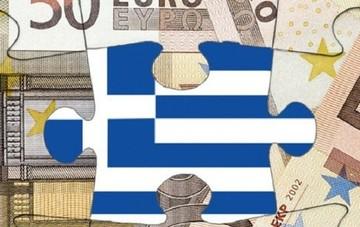 Le Monde: Η ιδέα για ένα τρίτο σχέδιο βοήθειας στην Αθήνα, κερδίζει έδαφος