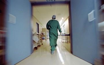 Πώς θα έχουν ιατροφαρμακευτική περίθαλψη 3 εκατ. άνεργοι και ανασφάλιστοι